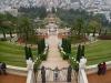 bahia-gardens