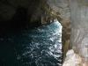 cavern-2