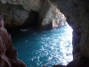 cavern-3