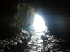 cavern-5
