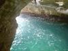 cavern-7