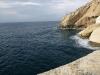 cliff-4