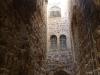 narrow-hebron-old-town