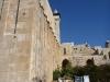 on-the-israeli-side