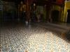 i-like-this-floor