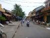 near-the-market
