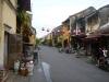 nice-streets