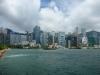 hk-skyline-2