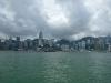 hk-skyline-4