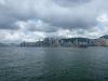 hk-skyline-5
