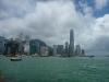 hk-skyline1