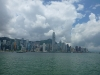 hk-skyline3