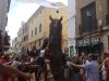 horsies-2