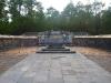 burial-tomb