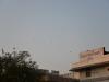 kitesforcandy1