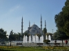 blue-mosque-again