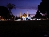 blue-mosque-at-night