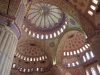 blue-mosque-dome