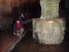 cistern-3