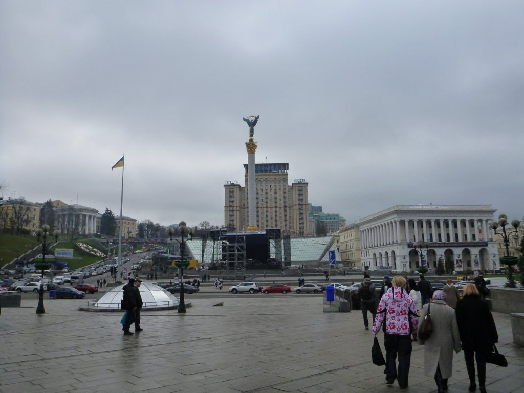 victory-square