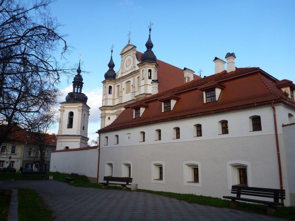 great-buildings