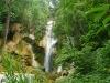 uper-waterfall
