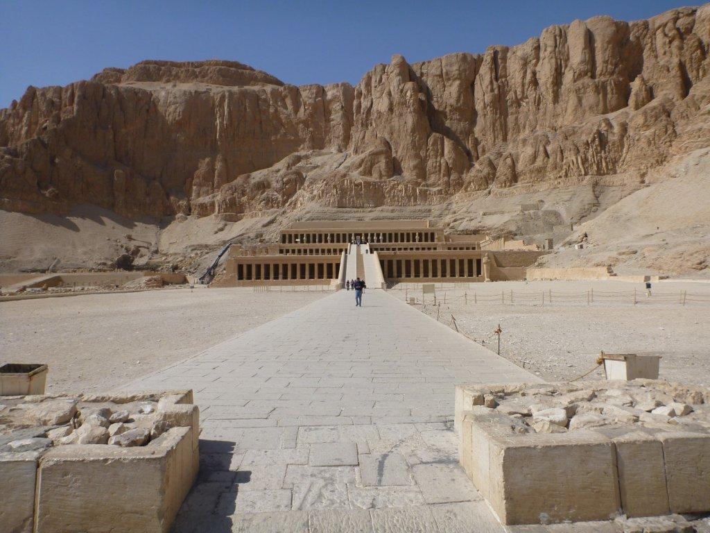 antoher-temple