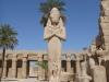 big-statue-at-karnak