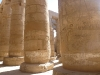 column-bases-in-the-hypostyle