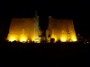 luxor-temple-gates-at-night