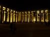 luxor-temple-inside