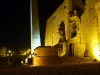 luxor-temple-obelisk