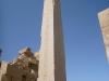obelisk-light-side
