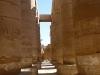 so-many-columns