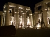 statues-at-night