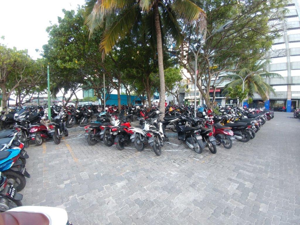 Maldives-161