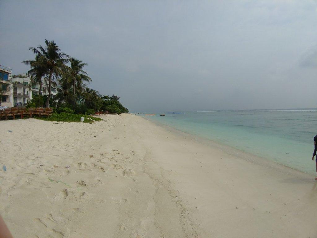Maldives-178
