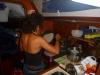 Jennifer Makes Crepes