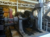 Machinery2