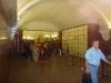 bomb-blast-doors-in-the-subway