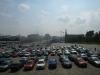 car-park-at-st-basils