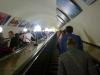 endless-escalator