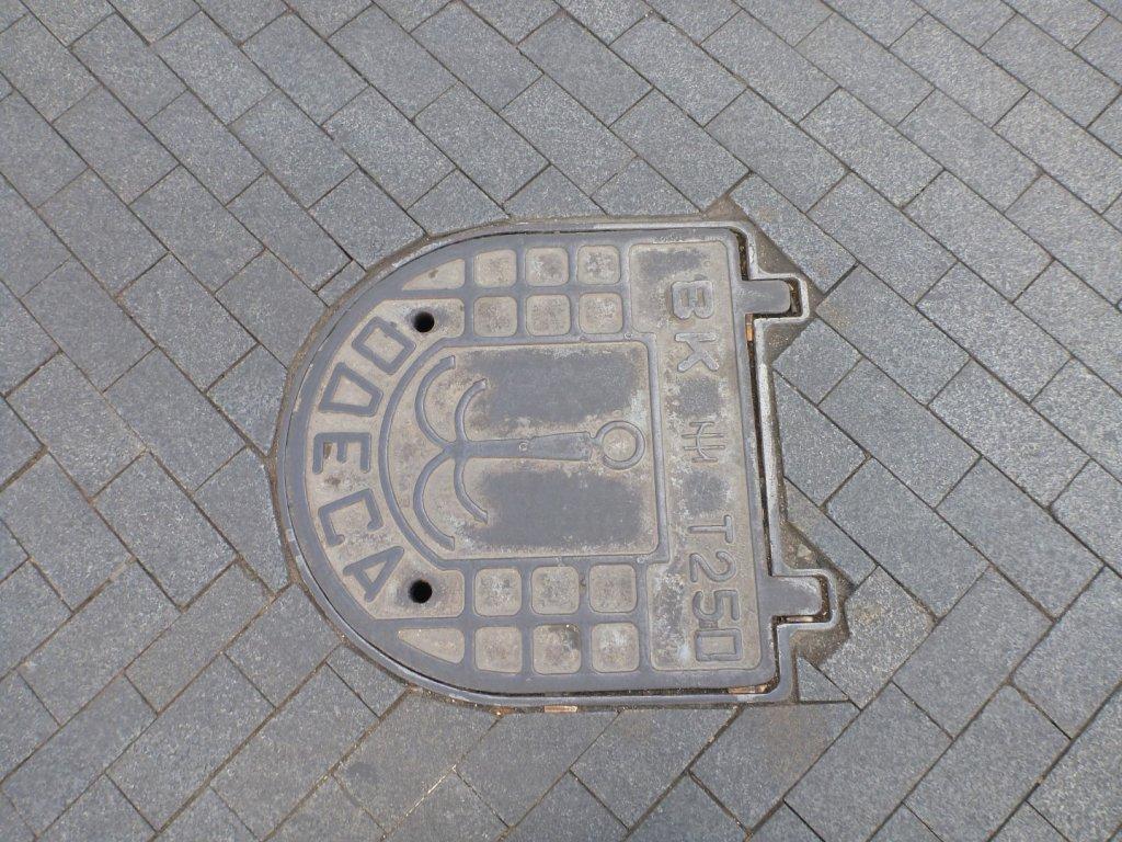 nice-city-symbol