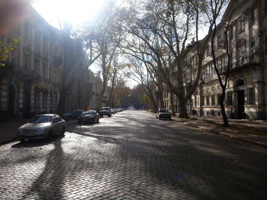 nicer-street
