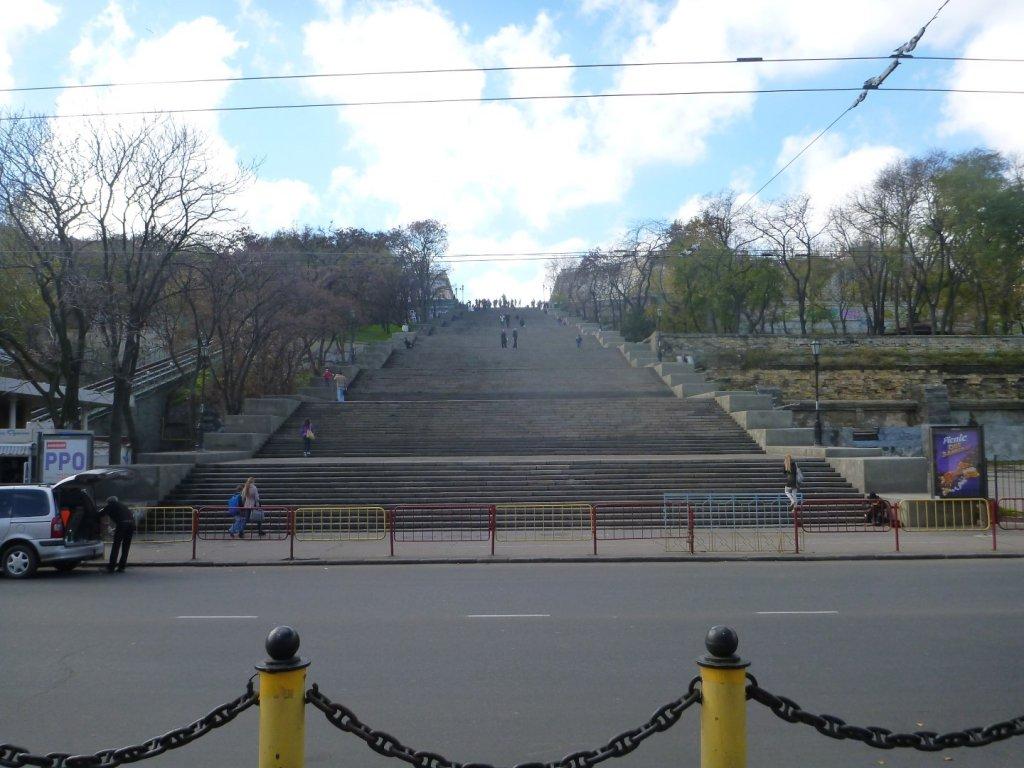 pushkin-steps