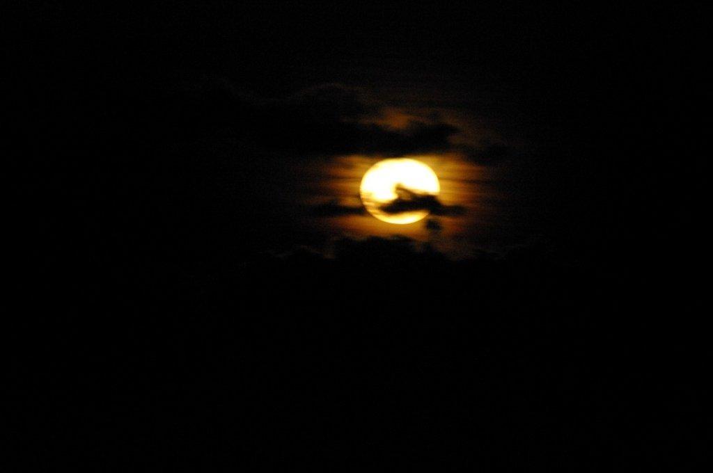 always-a-nice-moon