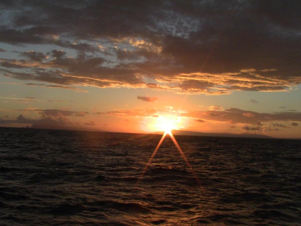 sundown-you-better-take-care
