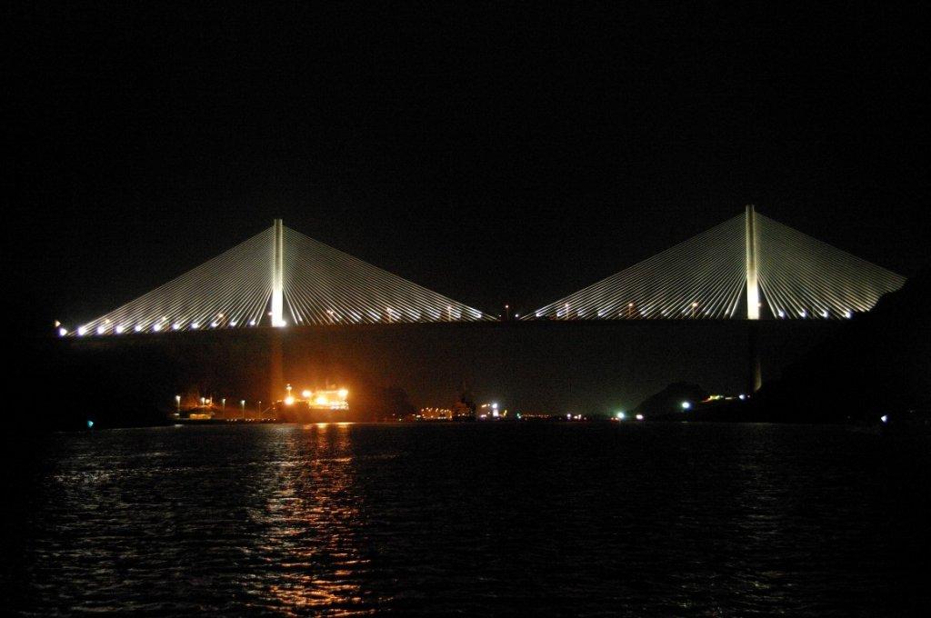 centenial-bridge