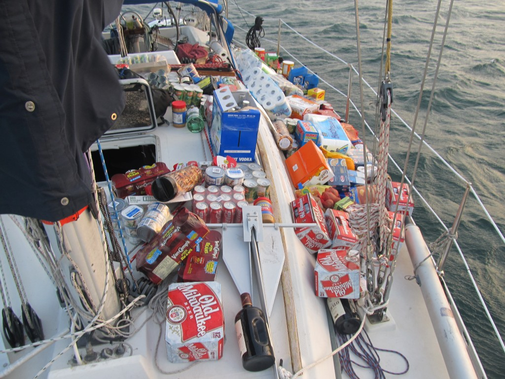 provisions-for-the-pacific