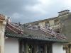 nice-roof